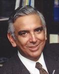 Dr. Justo L. Gonzalez