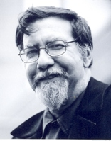 Professor Jay Newman