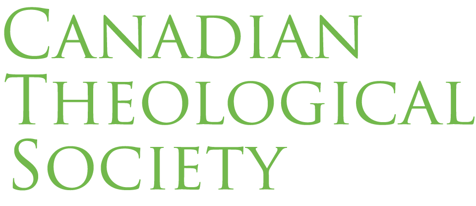 Canadian Theological Society